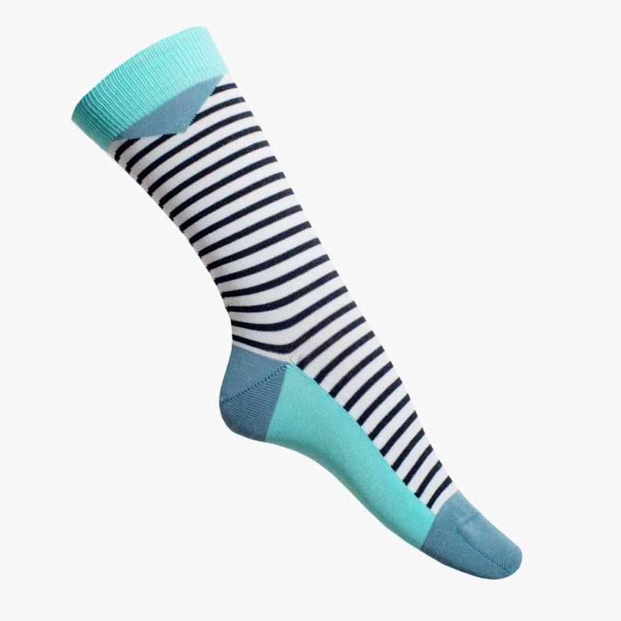 nice-socks-streifen-3-3.jpg