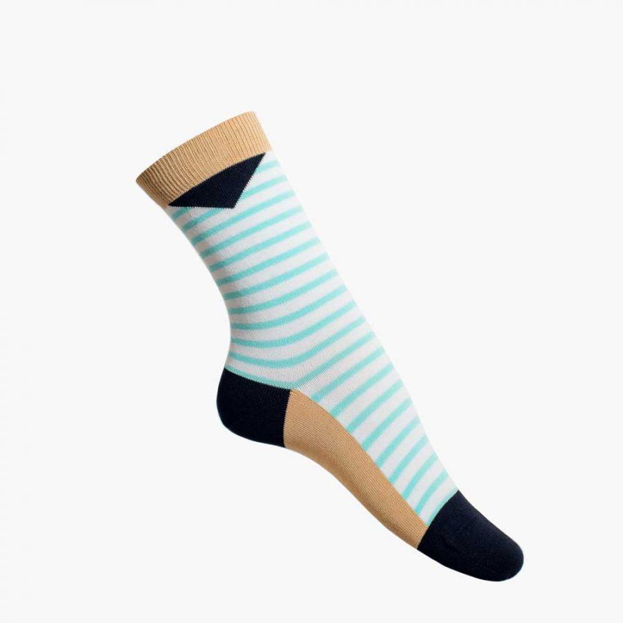 nice-socks-streifen-3-34.jpg
