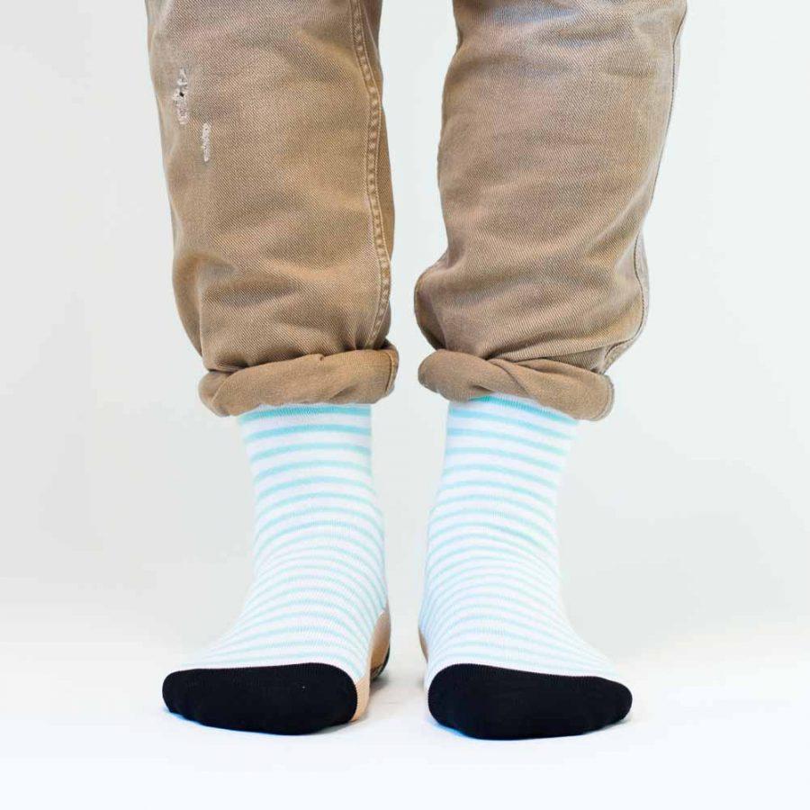 nice-socks-streifen-3-35.jpg