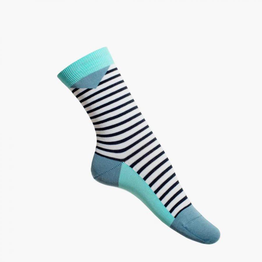 nice-socks-streifen-3-4.jpg