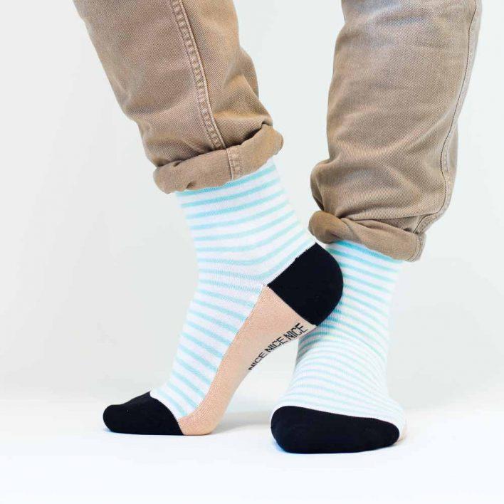 nice-socks-streifen-3-42.jpg