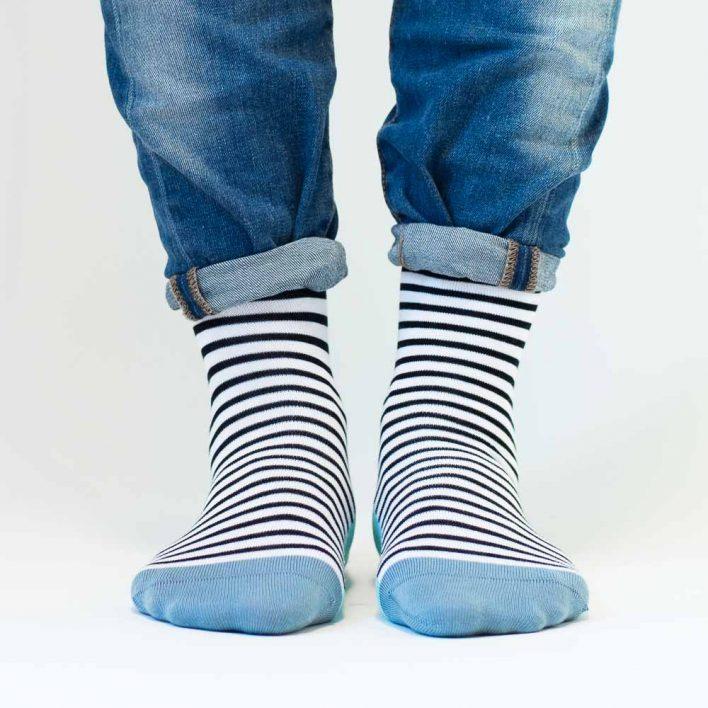 nice-socks-streifen-3-5.jpg