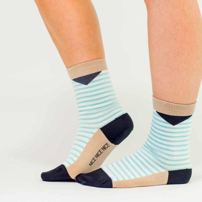 nice-socks-streifen-3-50.jpg