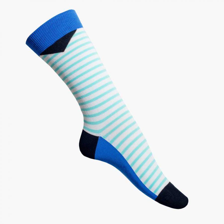 nice-socks-streifen-4-1.jpg