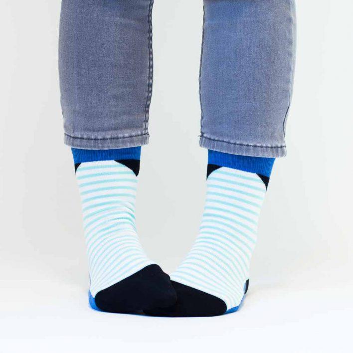 nice-socks-streifen-4-16.jpg