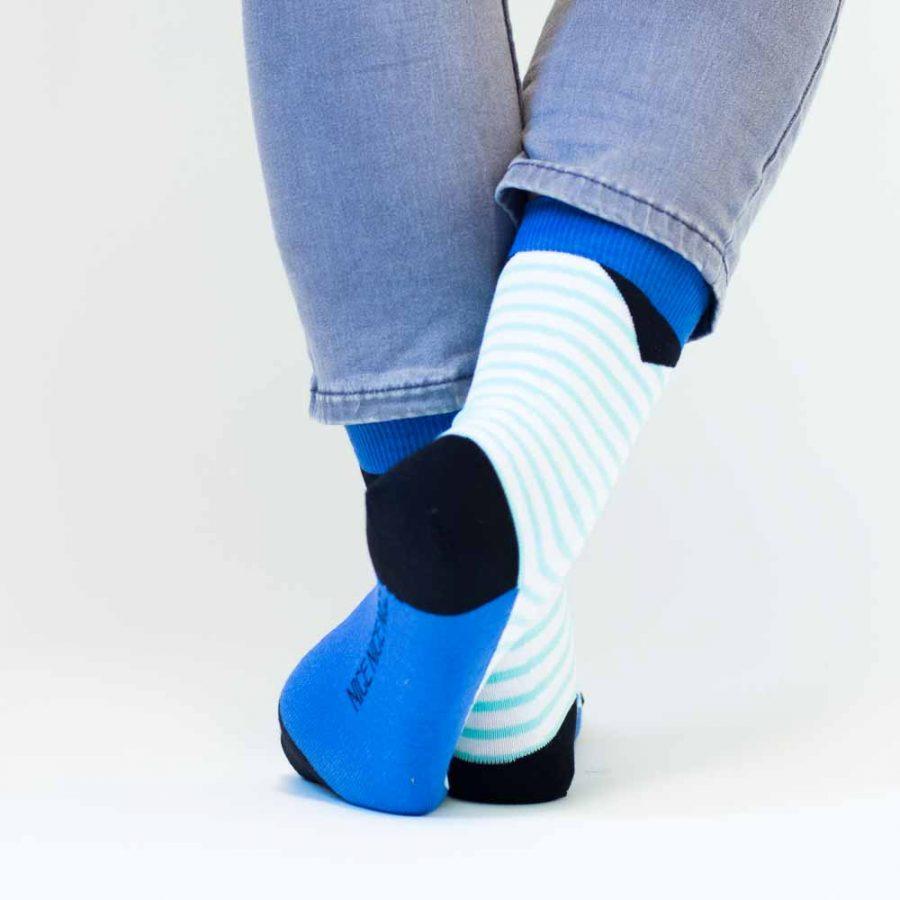 nice-socks-streifen-4-24.jpg