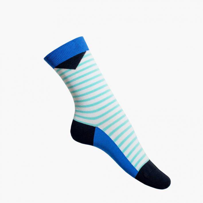 nice-socks-streifen-4-29.jpg