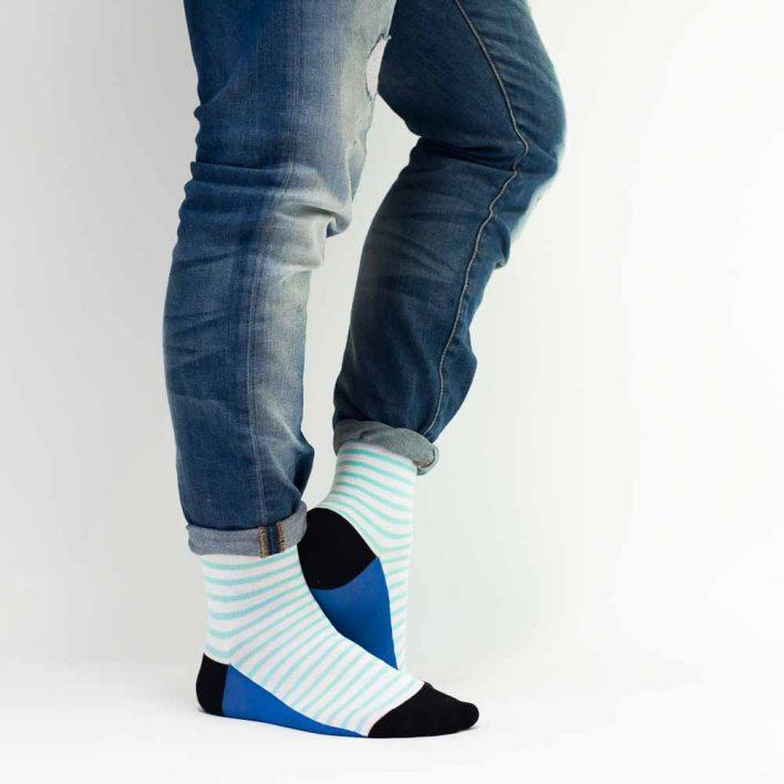 nice-socks-streifen-4-5.jpg