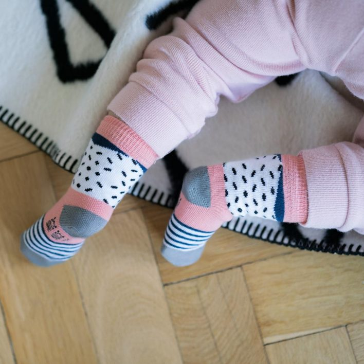 nicenicenice-Babysocken-Biobaumwolle-made-in-germany.jpg-4.jpg