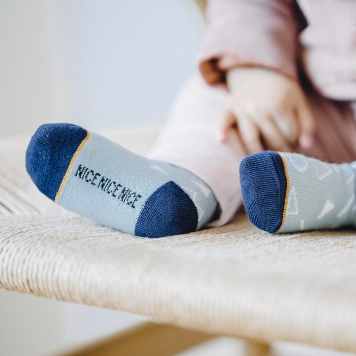 nicenicenice-Babysocken-Biobaumwolle-made-in-germany.jpg-7.jpg