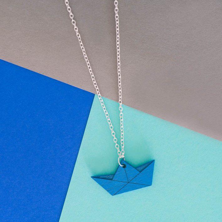 nicenicenice-Papierboot-Kette-3.jpg