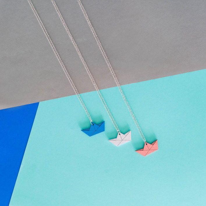 nicenicenice-Papierboot-Kette-4.jpg