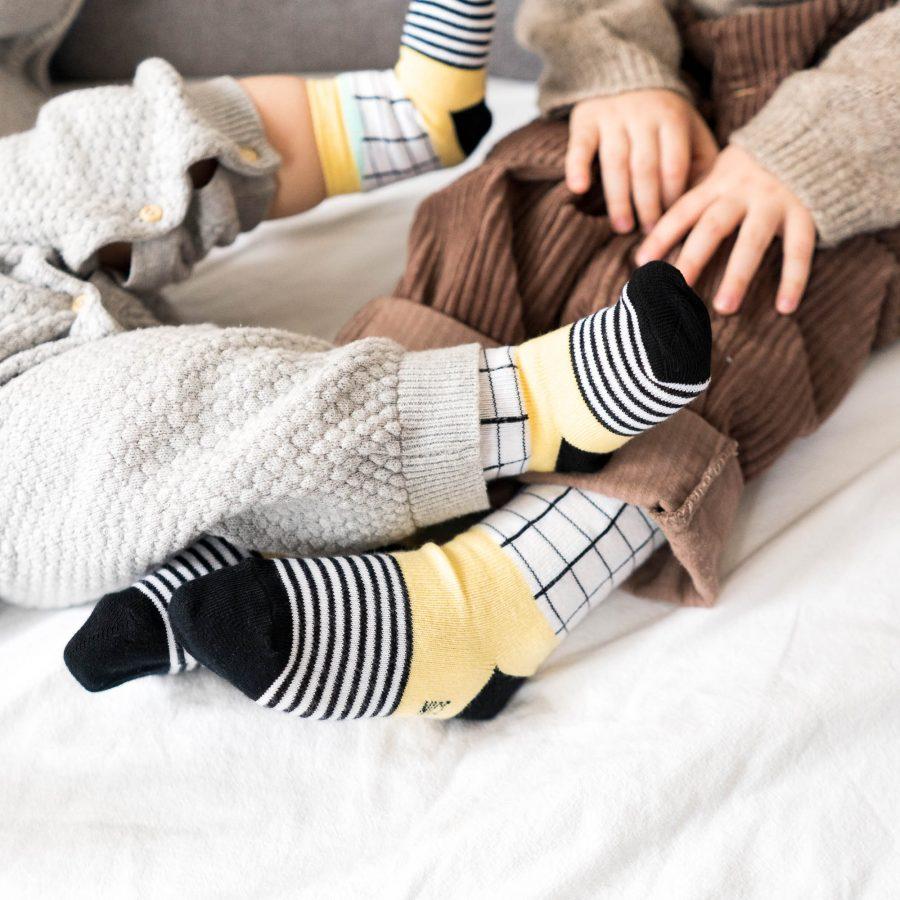 nicenicenice kindersocken-18