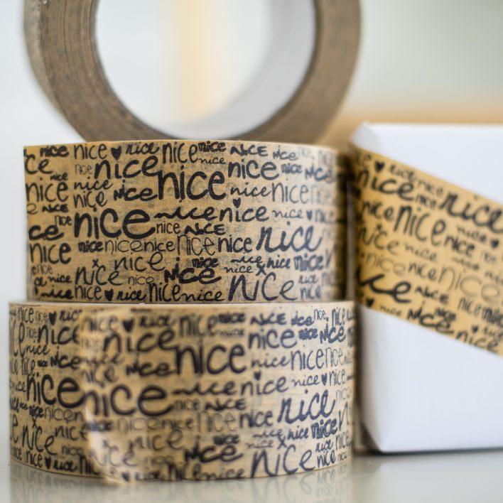 nicenicenice-tape-43.jpg