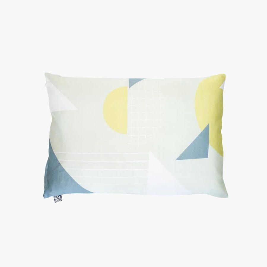 pillows11.jpg