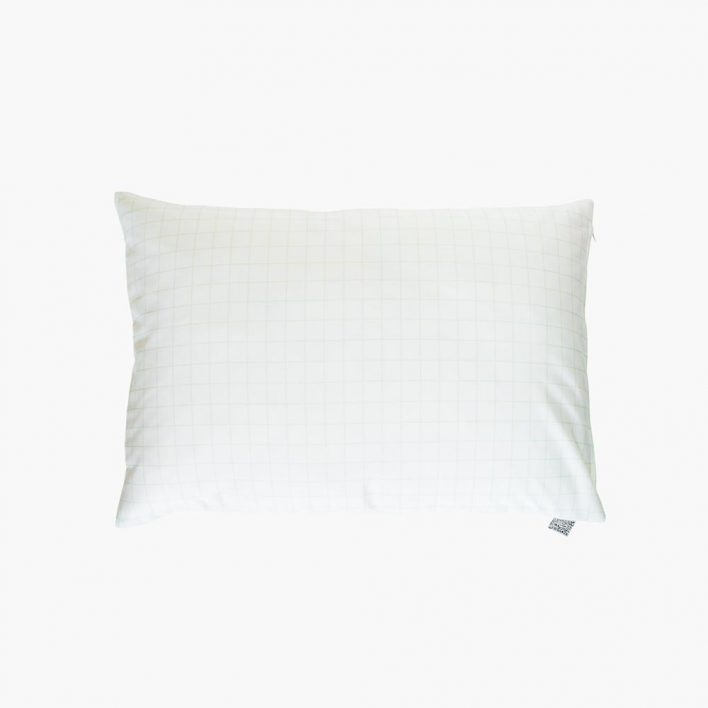 pillows12.jpg