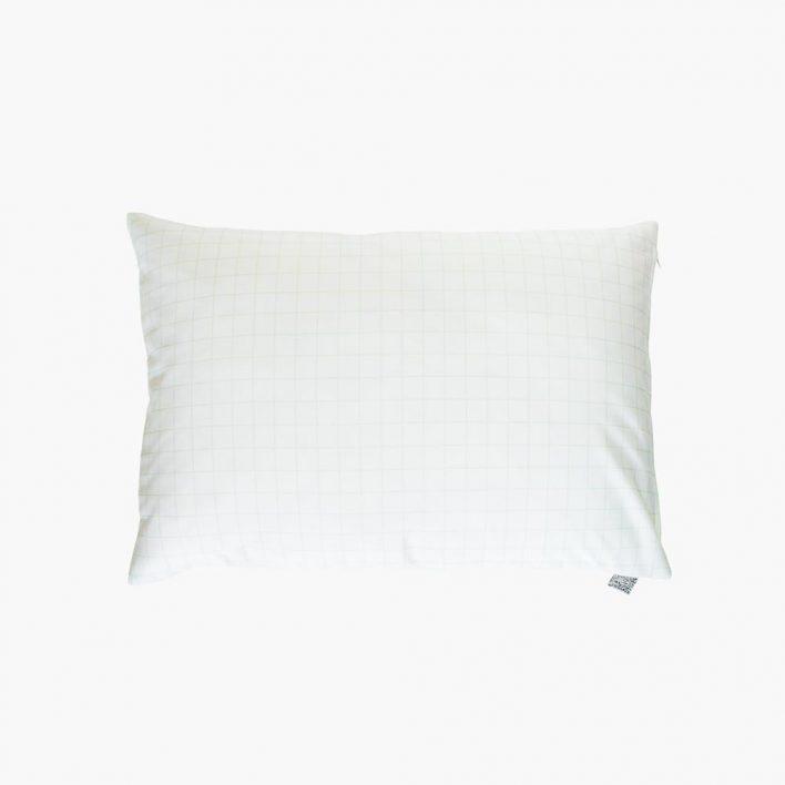 pillows12.jpg