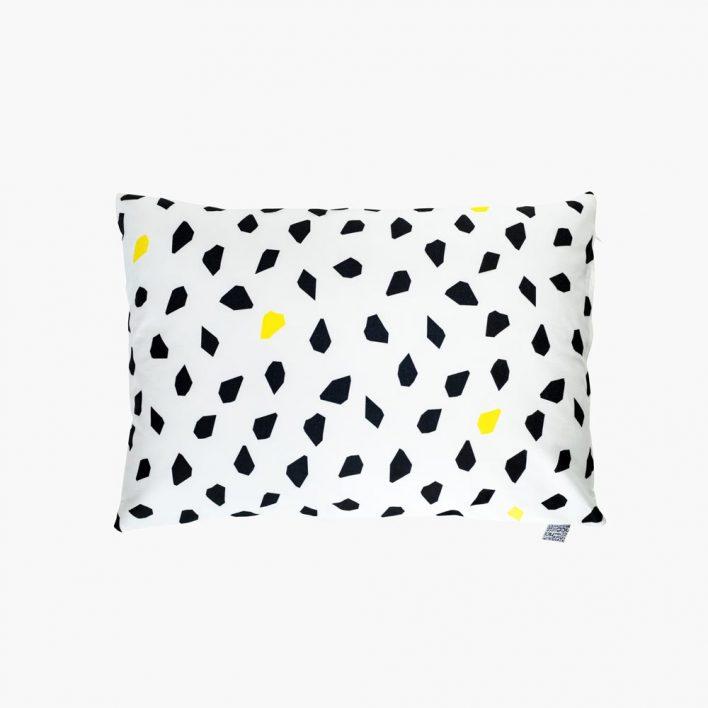 pillows13.jpg