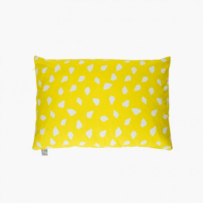 pillows14.jpg