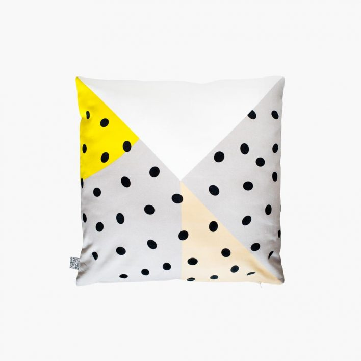 pillows17.jpg