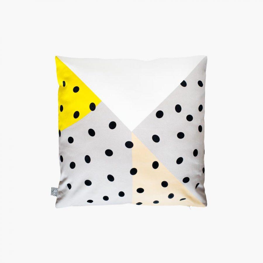 pillows17.jpg