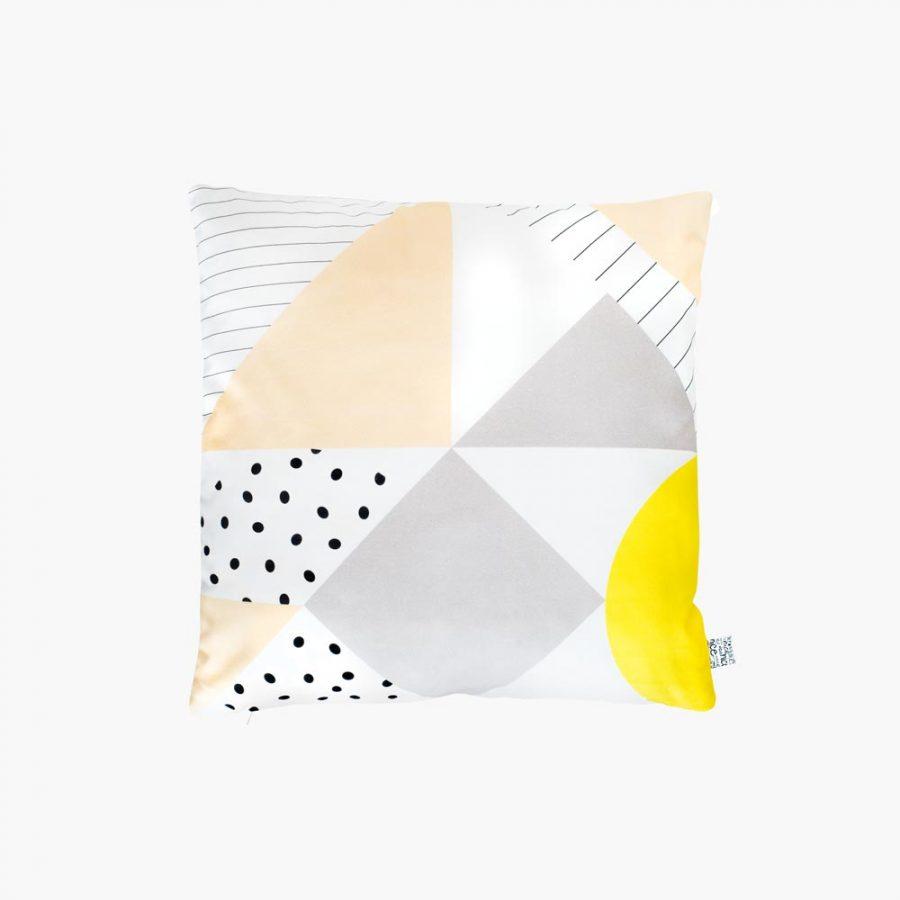 pillows19.jpg