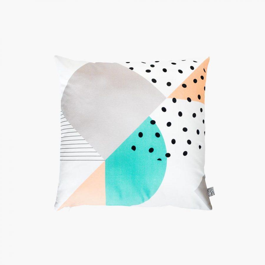 pillows20.jpg
