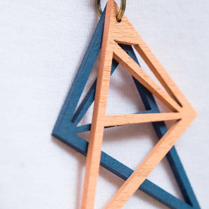 Halskette-42.jpg
