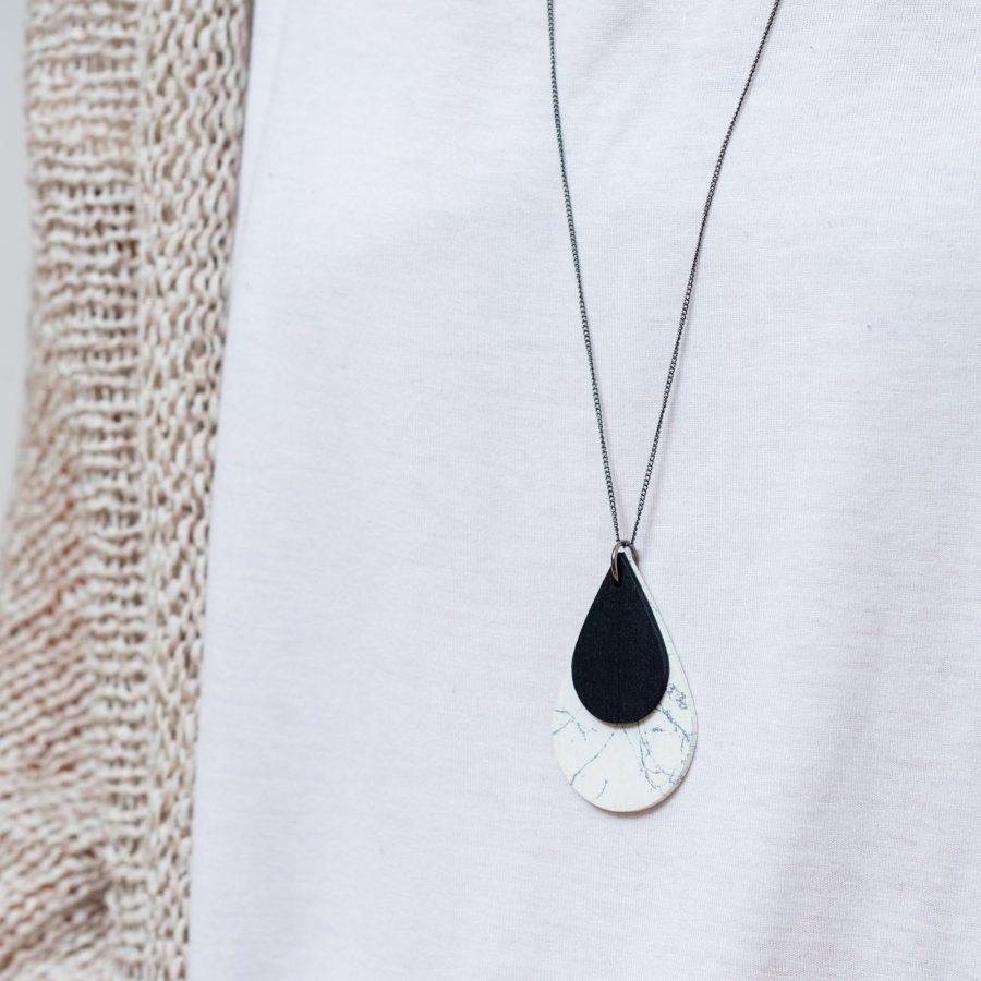 Halskette-50.jpg