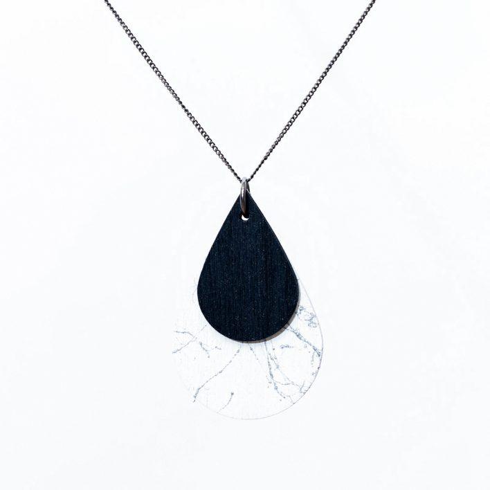 Halskette-68.jpg