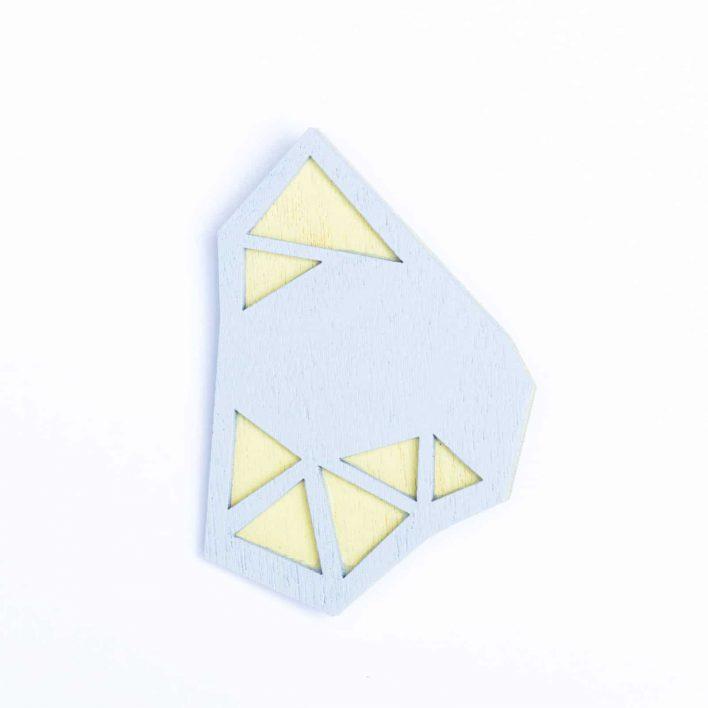 Halskette-73-1.jpg
