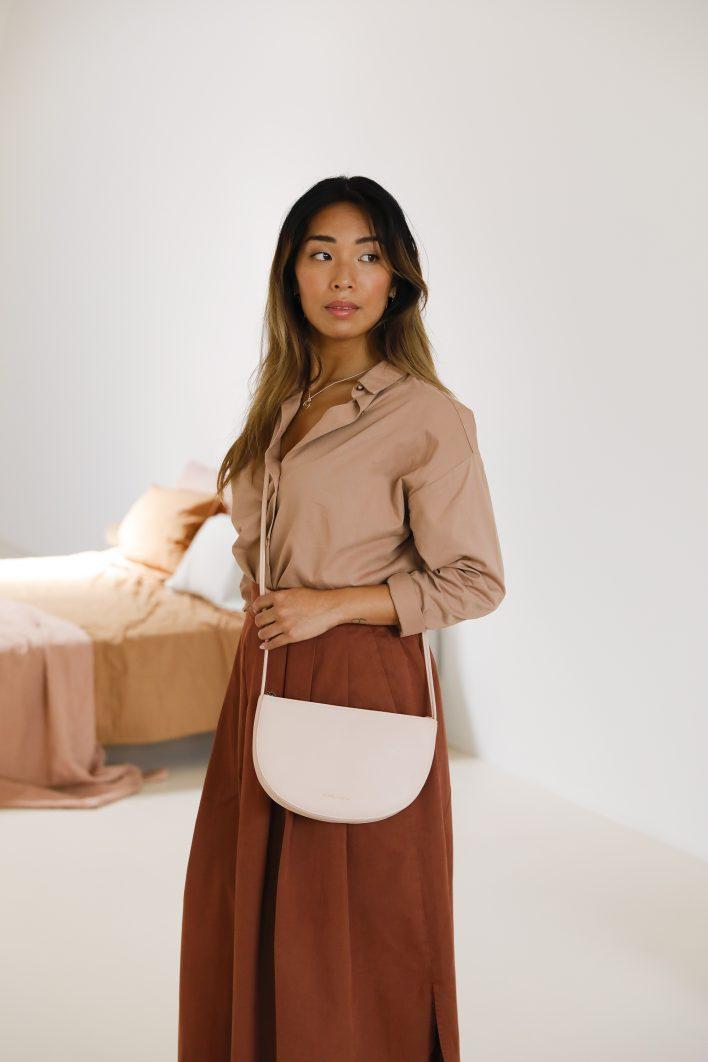 M&A bag (2)