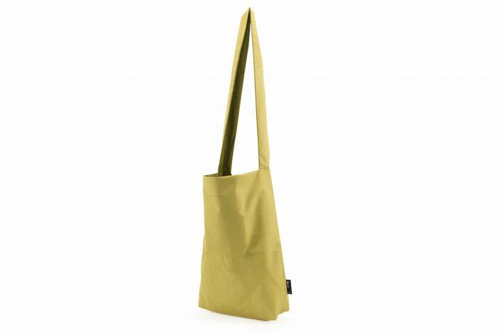 Tinne+Mia – Productphotography – Feelgoodbag – Yellow