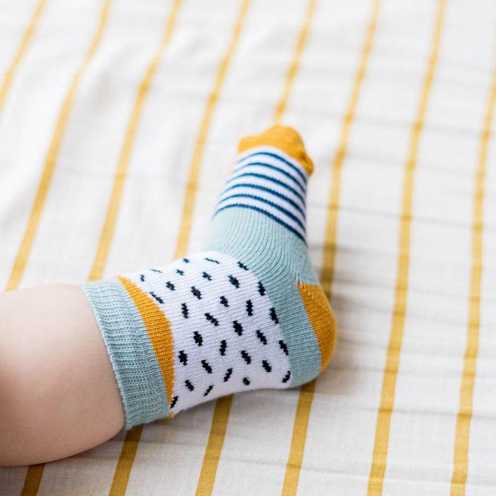 nicenicenice baby socks (1)