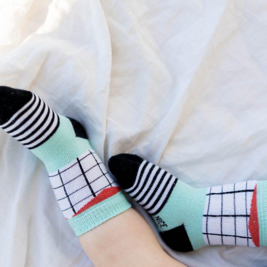 nicenicenice baby socks (10)