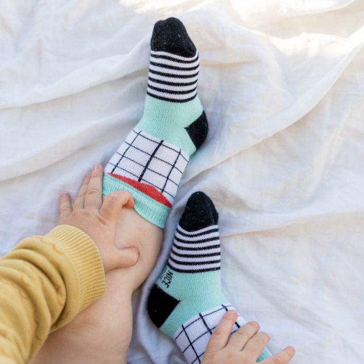 nicenicenice baby socks (11)