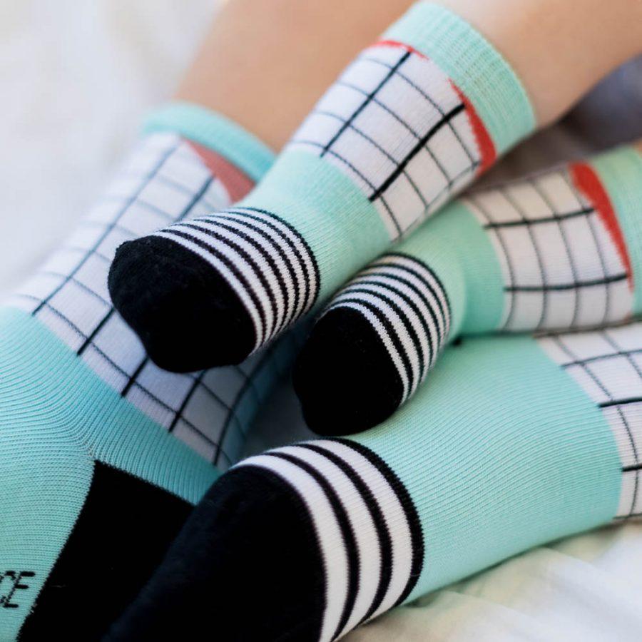 nicenicenice baby socks (14)