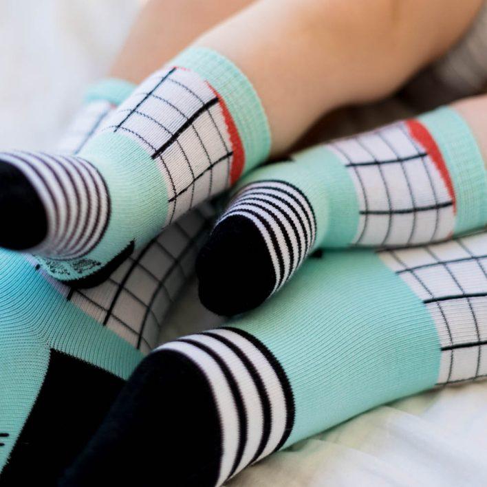 nicenicenice baby socks (15)