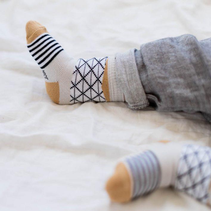 nicenicenice baby socks (17)