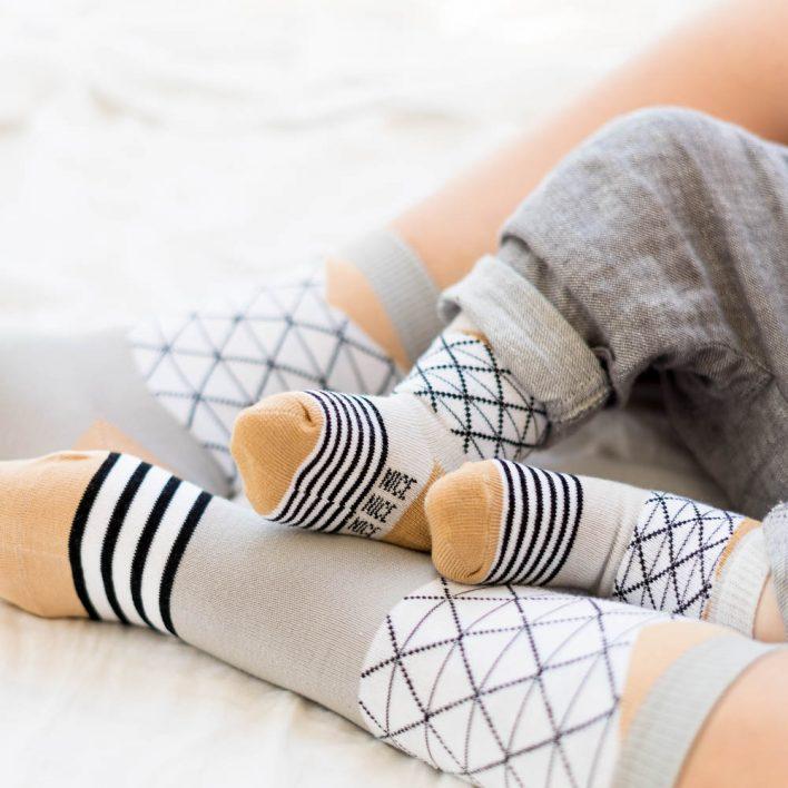 nicenicenice baby socks (18)
