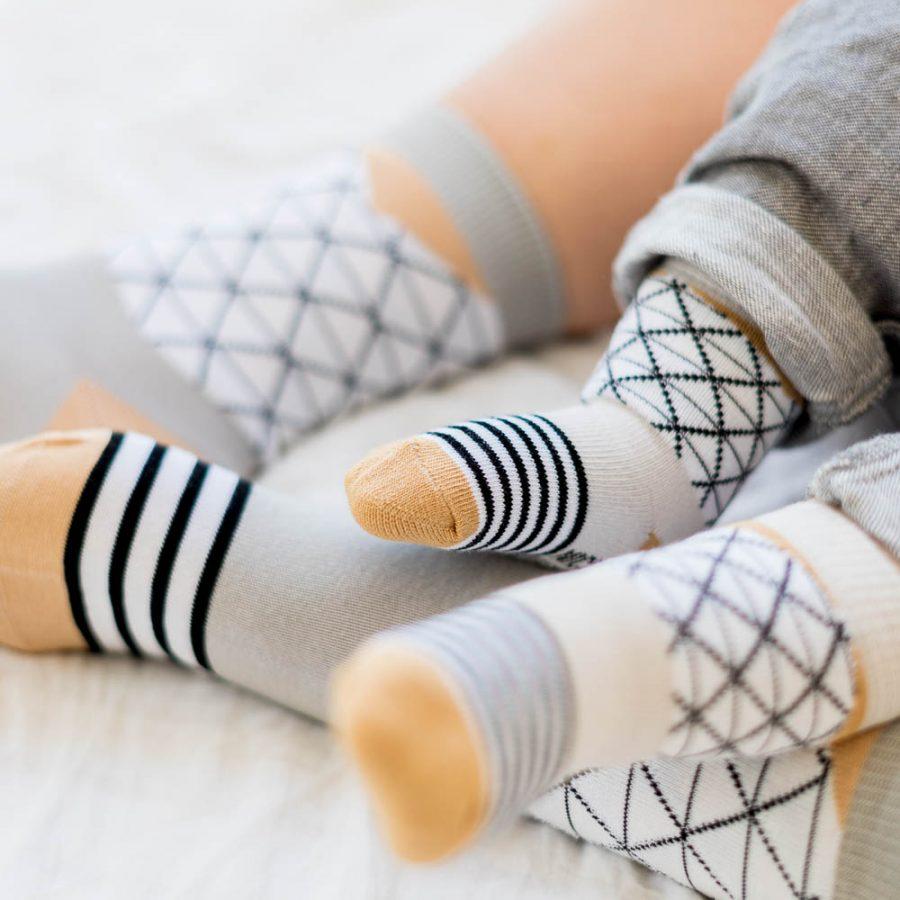nicenicenice baby socks (19)