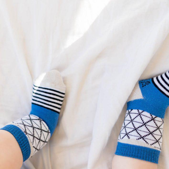 nicenicenice baby socks (2)