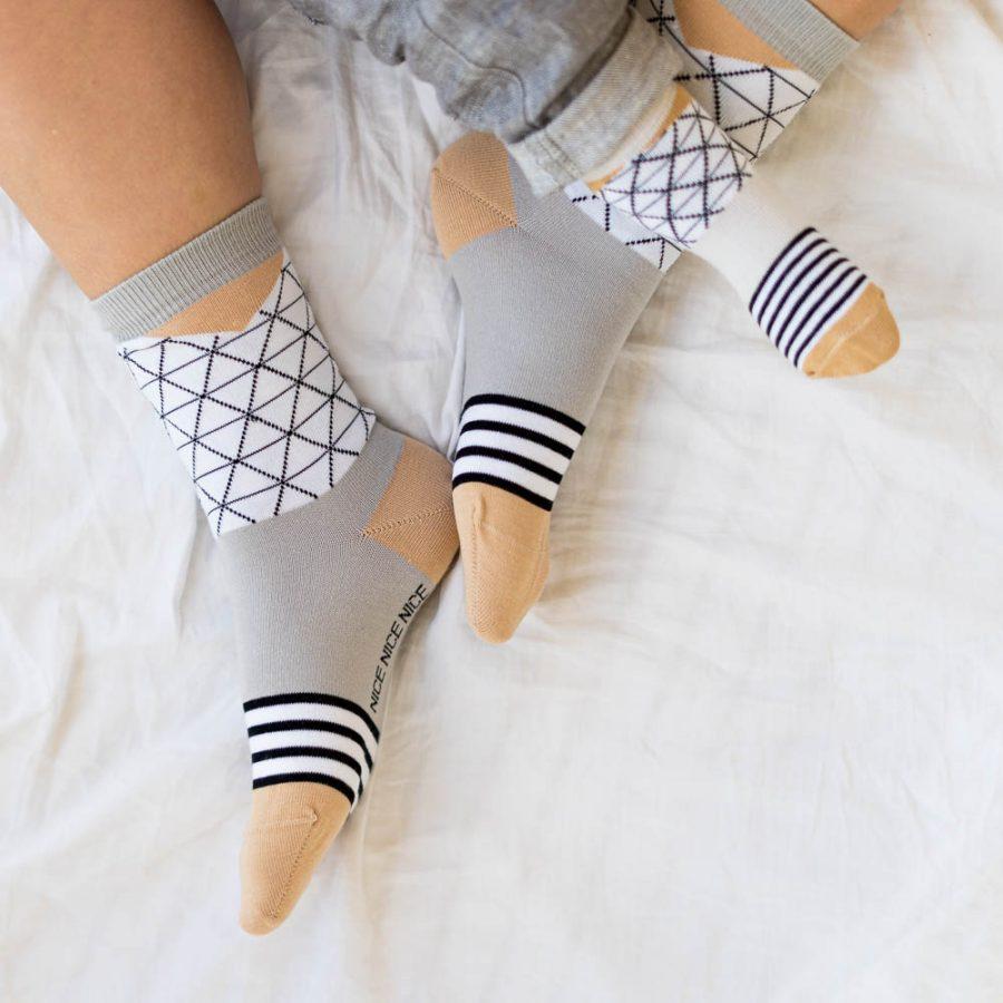 nicenicenice baby socks (20)