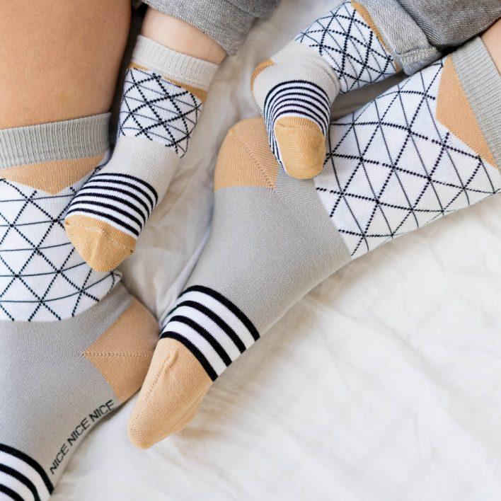 nicenicenice baby socks (21)