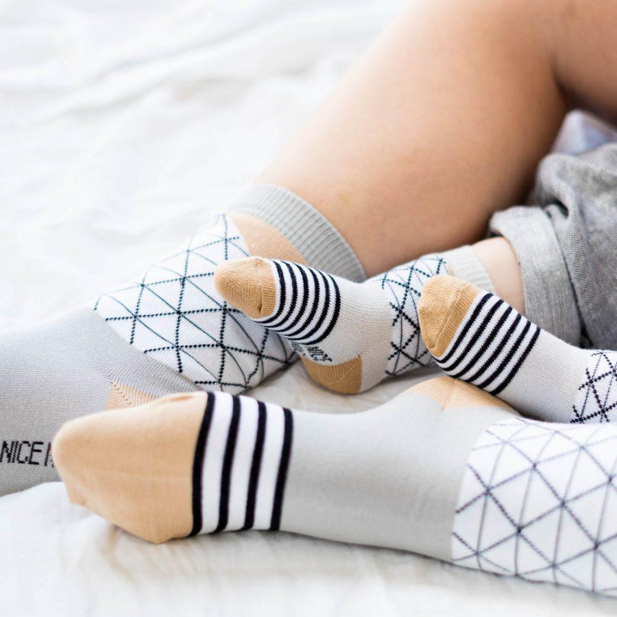 nicenicenice baby socks (22)