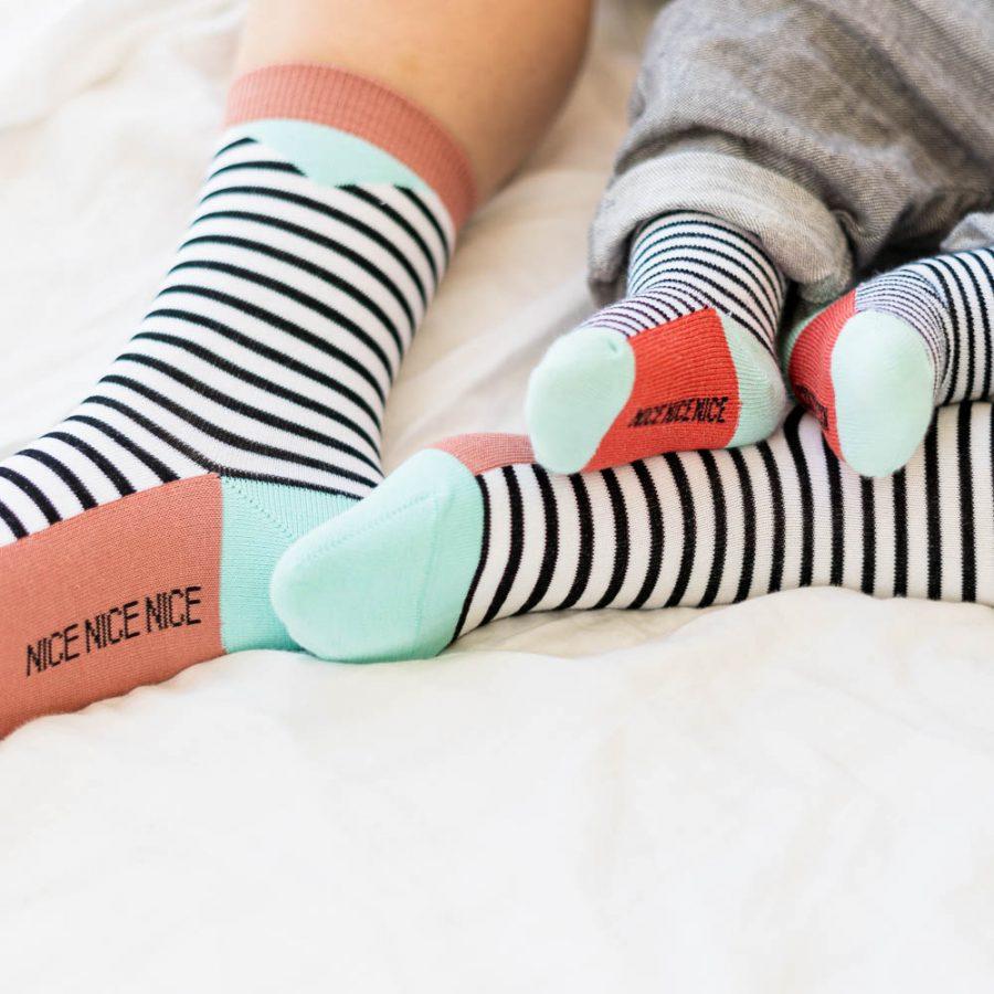 nicenicenice baby socks (23)