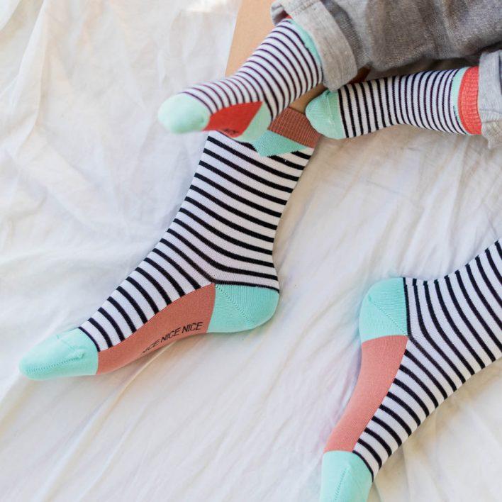 nicenicenice baby socks (26)