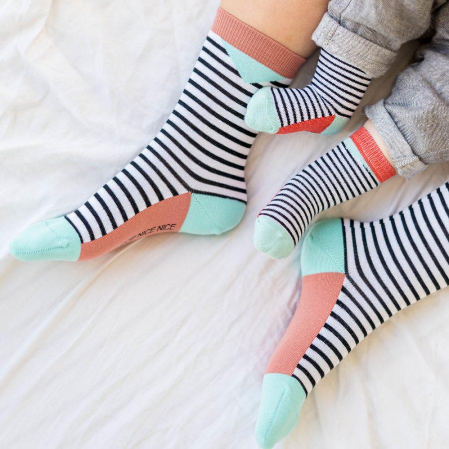 nicenicenice baby socks (27)