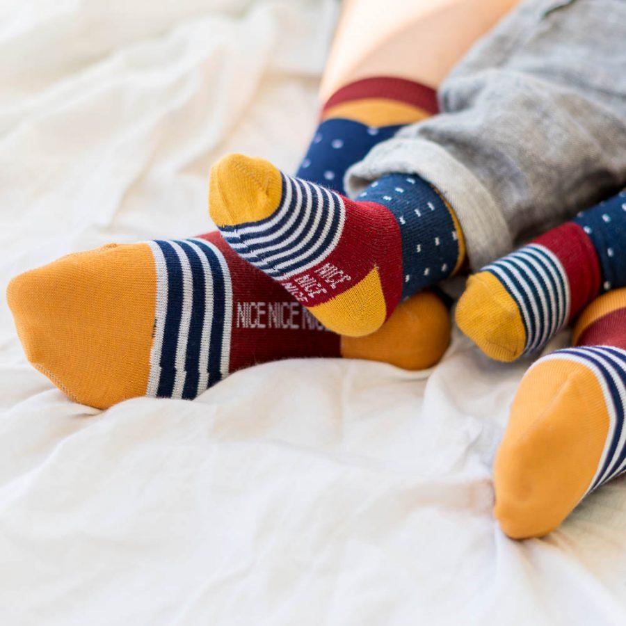 nicenicenice baby socks (28)