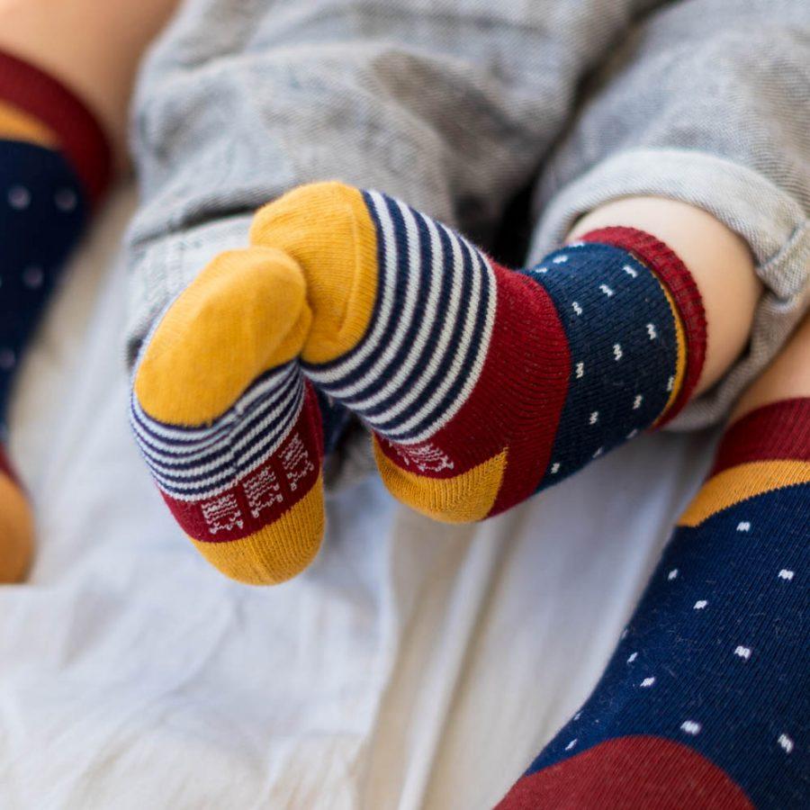 nicenicenice baby socks (29)